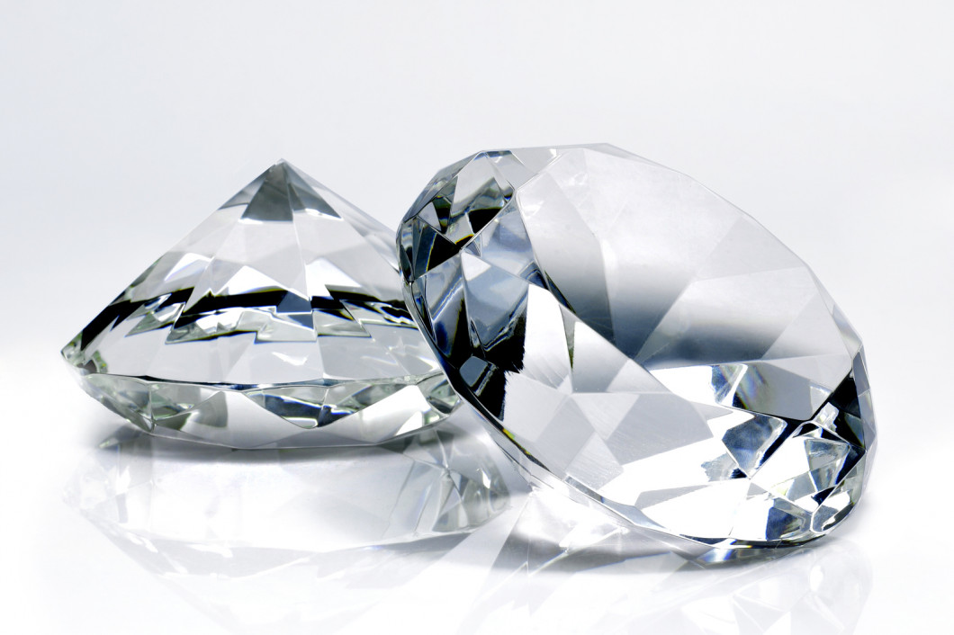 South Charlotte Jewelry & Loan is your best choice for selling your diamond jewelry